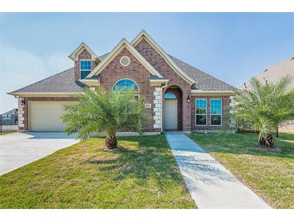 307 Twin Timbers  League City, TX MLS# 33019491