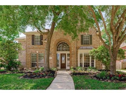 16627 Hope Farm Lane Cypress, TX MLS# 33087324