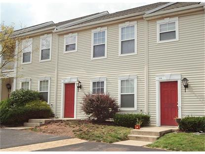 998 E 10th Street Pennsburg, PA MLS# 33209469