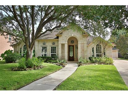 11506 Havard Oaks Drive Houston, TX MLS# 33240116