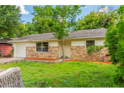 5607 Ricky Street Houston, TX MLS# 33304851
