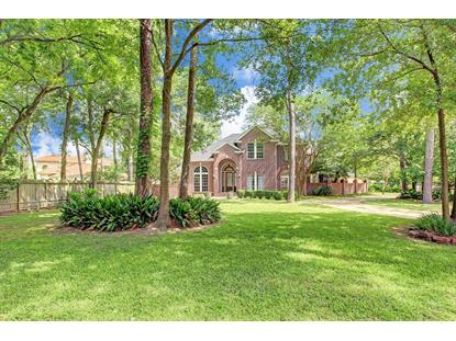 26 E Shady Lane Houston, TX MLS# 3333045