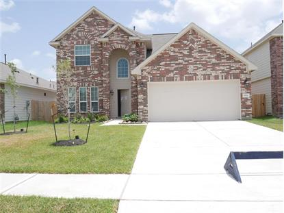 19814 Imperial Brook Dr  Houston, TX MLS# 33374060