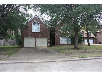73 N Calla Lily Court Lake Jackson, TX MLS# 33399412