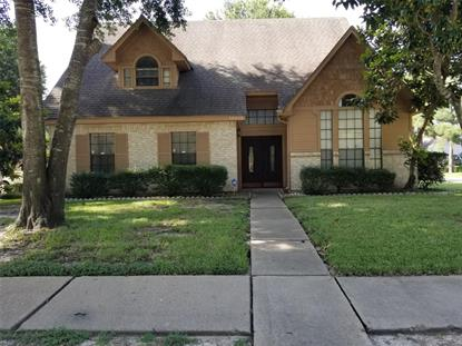 10202 Enchanted Stone Court Houston, TX MLS# 3341086