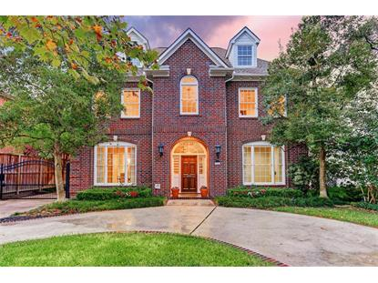 2704 Sunset Boulevard, Houston, TX
