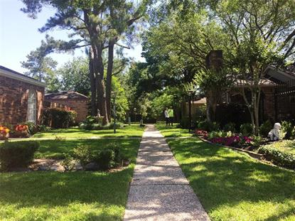 13814 Paradise Valley Drive, Houston, TX