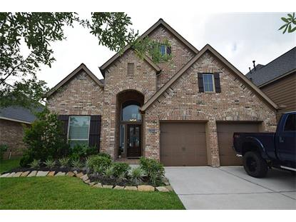 29019 Crested Butte Drive Katy, TX MLS# 33663358