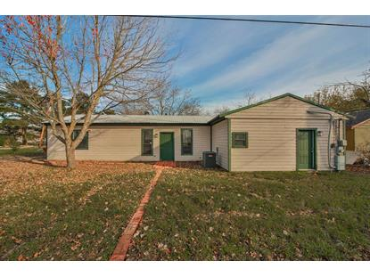 11987 Nelwood Street Willis, TX MLS# 33693158