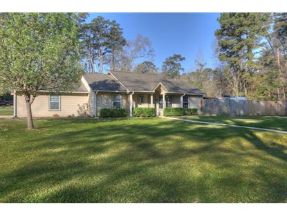 11095 Royal Forest Drive, Conroe, TX