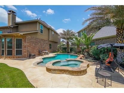 4407 Parkwater Cove Court, Sugar Land, TX