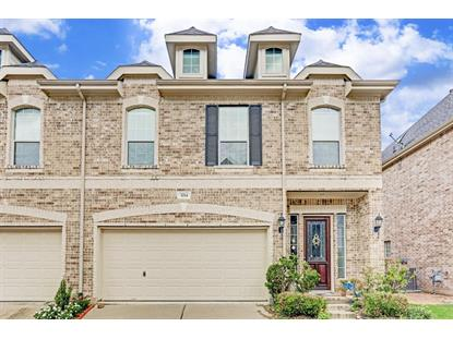 3214 Holly Meadow , Houston, TX