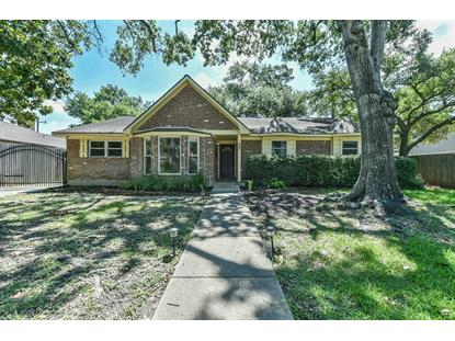 907 Blue Willow Drive Houston, TX MLS# 33853768