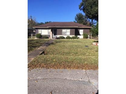 9008 Topaz Street Houston, TX MLS# 33865835