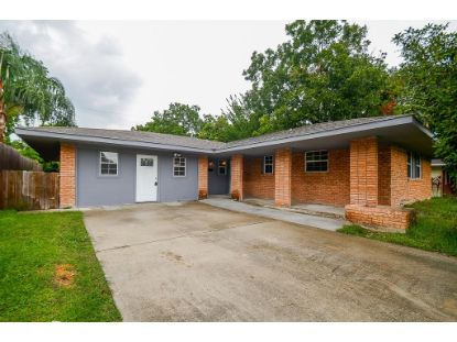 507 Regal Street Houston, TX MLS# 33966408