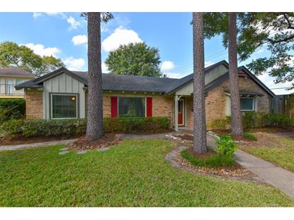 5031 Twin Candle Drive Houston, TX MLS# 33977918