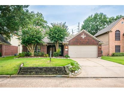 16834 Cobbler Crossing Drive Sugar Land, TX MLS# 33982016