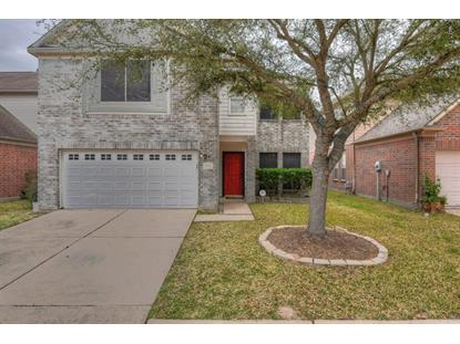 19530 Maywood Falls Circle Houston, TX MLS# 34071416