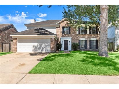 10010 Rio Bravo Road Houston, TX MLS# 3412178