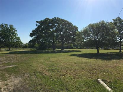 2606 Clarks Lane Bryan, TX MLS# 34125139