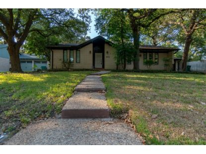 402 Shadywood Circle Conroe, TX MLS# 34168276