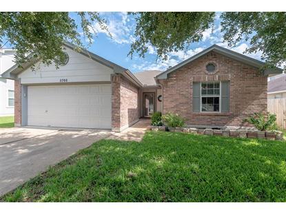 933 Spring Loop, College Station TX 77840 For Rent, MLS # 49760872 on drunk garage sale, youth garage sale, teen garage sale, cute garage sale,