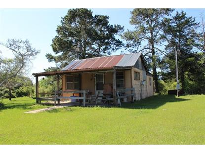 17482 Koeppens Trail Cat Spring, TX MLS# 34213999