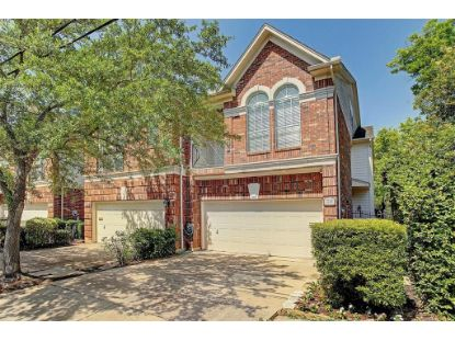 2218 Mcduffie Street Houston, TX MLS# 34250131