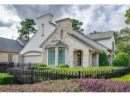 2735 N Cotswold Manor Drive Kingwood, TX MLS# 34267488