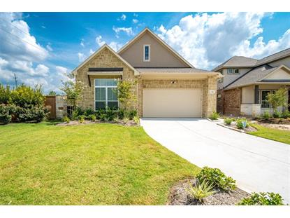 17803 Olde Oaks Estate  Cypress, TX MLS# 34276829
