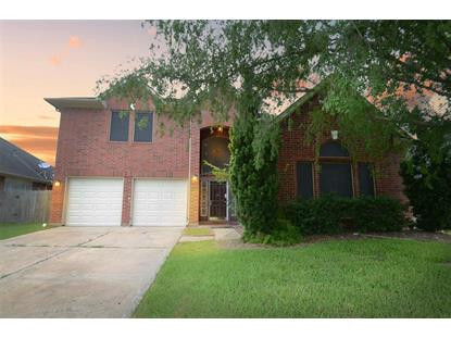 13602 Spring Point View Houston, TX MLS# 34287239