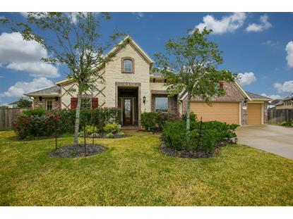 6003 Regal Falls Court Sugar Land, TX MLS# 3434421