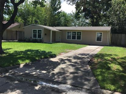 1417 3rd Avenue Texas City, TX MLS# 34361809
