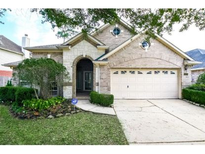 14510 Eastern Redbud Lane Houston, TX MLS# 34562870