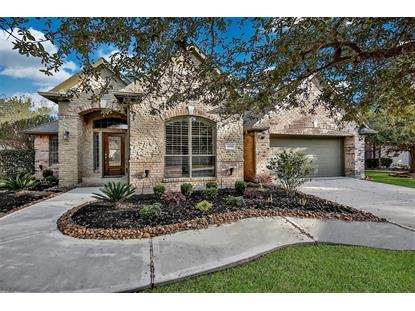 6019 Piney Birch Court Kingwood, TX MLS# 34581198