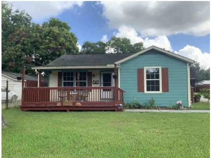 230 W Rittenhouse Street Houston, TX MLS# 34584642