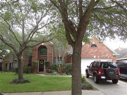 1215 Windover Court Sugar Land, TX MLS# 3459381