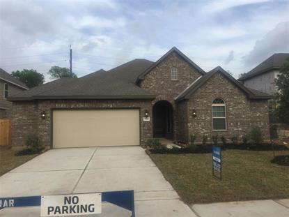3014 Calla Lily Trail Richmond, TX MLS# 34696408