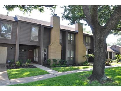 2380 Gemini Street, Houston, TX
