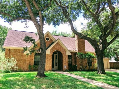 14818 Cedar Isle Drive Houston, TX MLS# 34705741