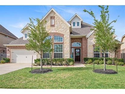 14815 Kenton Place Lane Cypress, TX MLS# 3476525