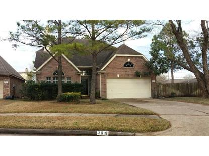 3019 Bare Oak Street Houston, TX MLS# 34983893