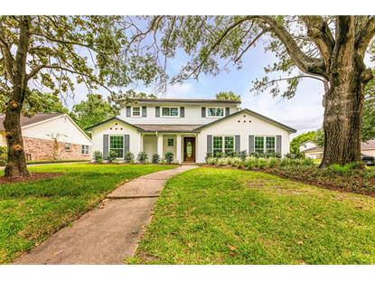12467 Deep Spring Lane Houston, TX MLS# 35056405