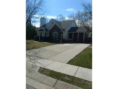 606 Hopscotch Court, Wilmington, NC