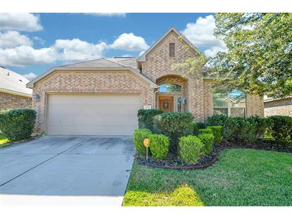 21227 Branchport Drive, Houston, TX