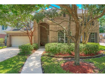 19719 Satinwood Trail Humble, TX MLS# 35137070