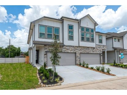 4731 Glen Isle Drive Houston, TX MLS# 35157851