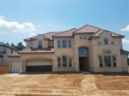 6502 Tarrion Bay , Sugar Land, TX