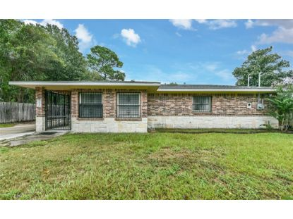 7130 Baumann Road Houston, TX MLS# 3518125