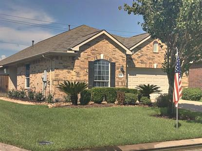 1239 Modena Drive, Pearland, TX